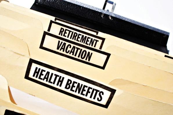 Dilemmas of Retirement
